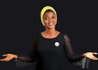 Biography_of_Rebecca_Abla_Mark_Rebbymark_Naijamedialog